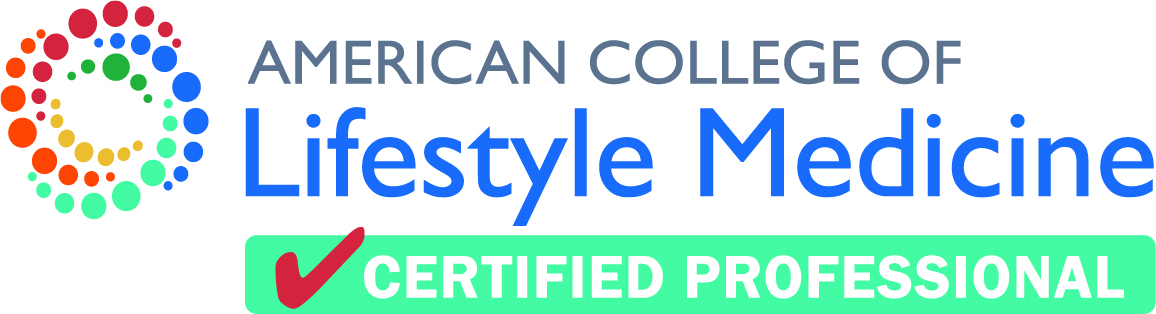 aclm_certified_professional_logo1