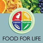 FFL-logo