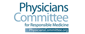 Physicians-Committee-Logo-vertical